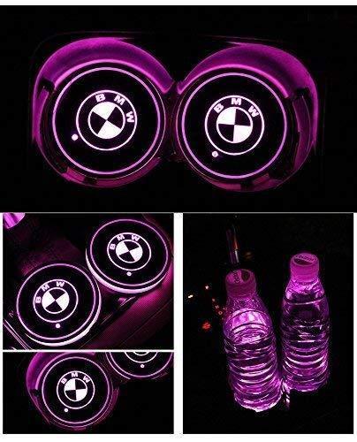 Cup LED Holder Light