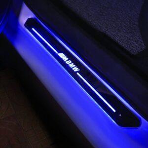 BMW Door Sills