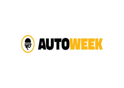Autoweek 02 副本
