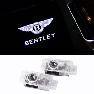 Bentley Lights