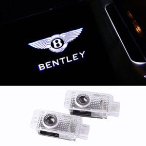 Bentley Lights